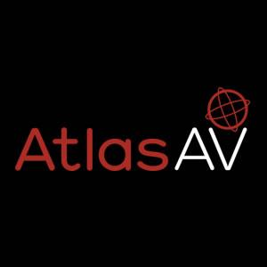 Atlas AV