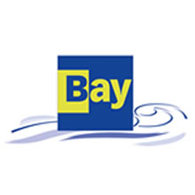 Bay Lettings