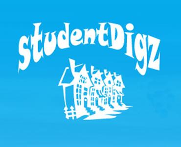 Student Digz