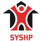 SYSHP